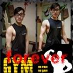 SH Yeung Profile Picture