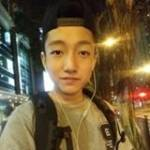 Cheuk Yin Chan Profile Picture