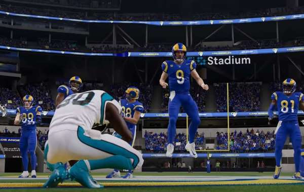 Madden NFL 22: How to Make more Madden Coins