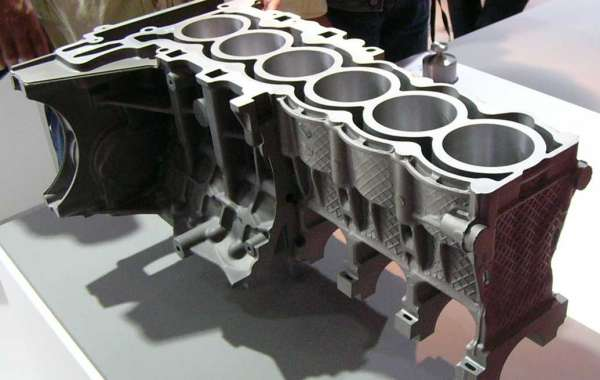 How to design and manage the die casting mold manufacturing process from start to finish.