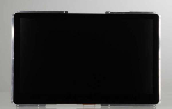Manufacturers in China and Korea are expected to dominate the global TFT LCD panel industry by 2021.