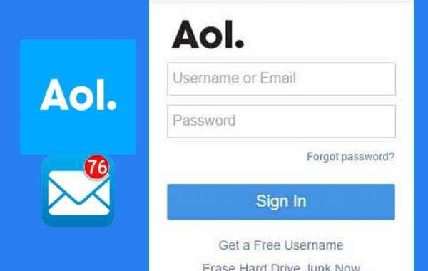 How do I fix the incorrect password error in AOL Mail?