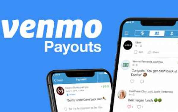 How to pay Venmo Credit Card Bill?